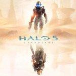 Halo 5: Guardians tem lançamento confirmado para 27 de outubro http://t.co/vG6Dt8MbS0 #G1 http://t.co/iaWUDsjhYE