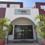 #Campeche Registros en tiempo y forma: IEEC http://t.co/dD4Hf2updF http://t.co/XP9bO9bXTQ