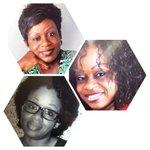 Joyeux anniversaire ma seule femme qui me reste je taime très fort que Dieu te donne longue vie Maman 😍🎉🎁💝 http://t.co/OlLXESO3lF