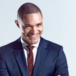 .@Trevornoah, who? Heres what you need to know about Jon Stewarts successor on @TheDailyShow http://t.co/VUWWxmP5DH http://t.co/NSOFU9viSI