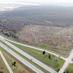 Developer of proposed mall near Turkey Mountain seeks to postpone zoning hearing http://t.co/SZTiJ50vUH http://t.co/gkOebaX0ir