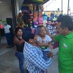 @alitomorenoc: 📢 El bienestar de los niños es una prioridad. #ConTodoParaTodos http://t.co/0S8hJeWcfa