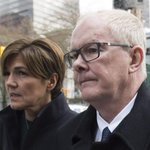 Sexual abuse lawsuit against former Vancouver Olympics CEO dismissed by B.C. judge http://t.co/Pey3zxiUdp http://t.co/92TpTmojiV