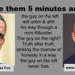 . @ChrisCoon4 -  President Obama and Charles Barkley - #Patriot review #Hillsdale #Liberty http://t.co/TENCxymP5X