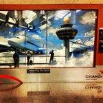 #Singapore #Changi Instagram by @fedewiener - #LegoArt #Lego #Changi #Singapore http://t.co/hhg2C3Vw8U