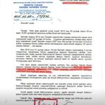 @elbegdorj тАНай энэ хэдэн дарга нар ёстой эмээл хазааргүй туйлж байнааа!!! http://t.co/lEQtMFv6oo