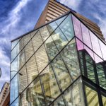 Always some great surprises in #Edmonton #urbandesign http://t.co/CDw2y5Fkhe