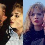 Hal Hartley retrospective @cinefamily #LA this week filmmaker in person Thur–Sat http://t.co/o78RzXSGVl http://t.co/ffvpOnYGXl