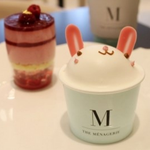 """""""10 Totally Instagram-Worthy Desserts in Korea That You Have to Eat http://t.co/oArUvzT1H3 http://t.co/yaeznLUAQb"""" @MathildaOng"""