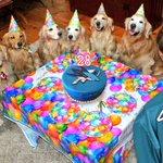 Happy birthday @Vlasic44! http://t.co/XQbV8t3EIx