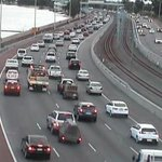 COURTESY DAY: #Perth drivers need to 'use brain when merging' says motoring chief http://t.co/CiNNwJOv4w #EaseUp http://t.co/GqQcAz2MiZ