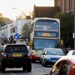 New statistics reveal Brighton and Hove is the fifth worst congested in the country - http://t.co/rGpbuIgHzS http://t.co/cW5tR74AE4