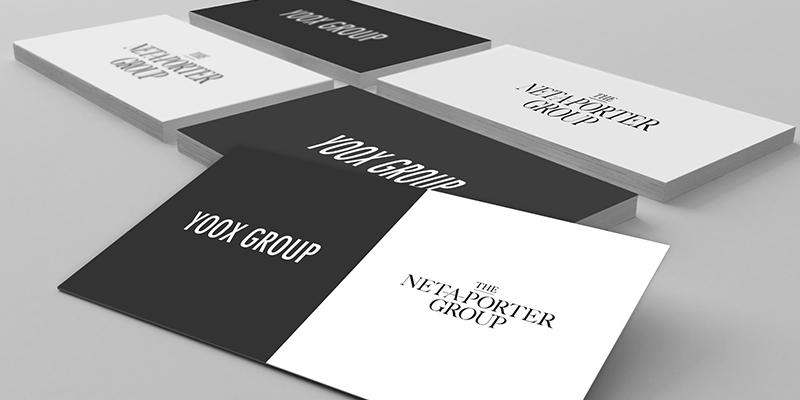 Exciting news: YOOX and Net-a-Porter to merge creating an online luxury fashion powerhouse! > http://t.co/hdxJrI4yAY http://t.co/yrAYKSF6YV