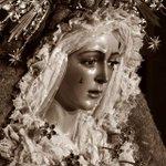 Buenos días nos dé mi virgen de La Esperanza!! http://t.co/E2przVJ8D4