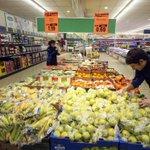 ¿Qué es lo que más roban los ladrones de supermercados y grandes superficies? http://t.co/vtdJhW7BWT Lee el informe http://t.co/BnEgBDB4Zo