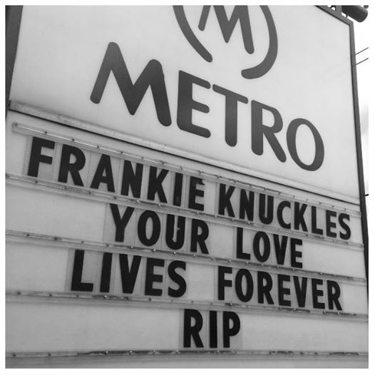 One year ago today....we lost one of the most amazing human beings. #fkalways http://t.co/bem26wxgk8