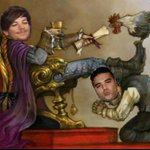 LOUIS AFTER HE SENT THE TWEET TO NAUGHTY BOY BE LIKE: #masterofallwisdom http://t.co/putuHRAzwG