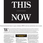 "The Indianapolis Star graphic. #WeAreIndiana http://t.co/nTz9ql4TzV"" @rolandsmartin @BETpolitichick @MakeItPlain"