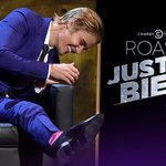 #BieberRoast, right now, on http://t.co/mpuWMVOF1G = 😂 @ComedyCentral (US Only) http://t.co/z98ATtBXEm