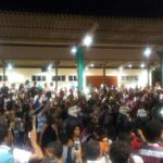 Terminal da Praia Grande! #Whatsapp http://t.co/XO06oVgops