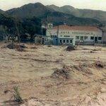 Desborde de río Copiapo 1978 cc @MemoriaChilena http://t.co/7ZoBPZdjaE