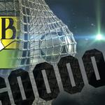 ¡Goool de @OFICIALATBUCARA ! Pérez anota el tercer gol Leopardo! http://t.co/PjvhMjqZsE #ELTORNEOxWIN http://t.co/sVKZ0QQlKR