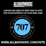 If you have time, Go to http://t.co/DbI42yTppU and vote for @RoyRy_ to be a top 5 underground artist in vallejo #707  http://t.co/d7d5u5x9Ju