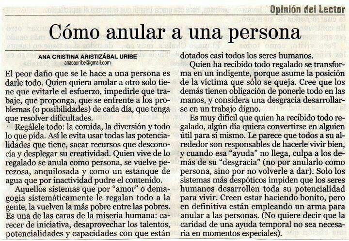 Como anular a una persona. http://t.co/rNa0Pol4qy