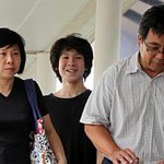 RT @graceweejingsi: Wipe that smug look off your face boy RT @STcom: #AmosYee charged in court http://t.co/5jCt9wBigy http://t.co/umrOmsrseU