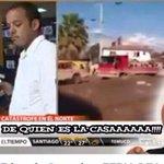 Alcalde #Copiapo http://t.co/NSjnbLhjFq