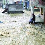 J&K floods: 7 dead, 9 missing in Budgam landslide http://t.co/9BNbsu1ed1 http://t.co/itYRd6ONG7