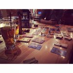 """.@TycoonEvents @thehexcafe s """"A Games Night Out"""" @YellowheadBeer = Awesome. Bravo 🙌 #yeg http://t.co/AsQNLSdWQs http://t.co/GOwHbBbhVd"""