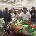 📢Vamos a apoyar en todo momento al comercio local para que Campeche crezca. #ConTodoParaTodos http://t.co/bbnAbHAthH