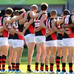 #BREAKING All 34 Essendon players (past and present) found NOT GUILTY Live reaction here: http://t.co/rxq05pDRw7 http://t.co/SLTgFciy59