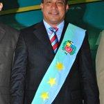 Hoy el Alcalde @alfreditodiaz entrega su memoria y cuenta 2014  @ConcejodeMarino http://t.co/9vALnhrePy