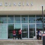 #Campeche Logran acuerdos en Especialidades http://t.co/zp72aGehDu http://t.co/SamS6m1hnv