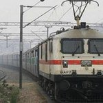 PMO asks why trains late, Railways looks at Emergency for tips http://t.co/QGIJ9r6MJC http://t.co/RxL7xwCxsp