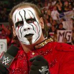 """Whatever opportunity @WWE throws my way, Im going to reach out and GRAB it!"" - @Sting #RAW http://t.co/pWGqxOHSXv"