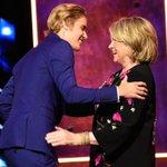 Martha Stewart was LEGENDARY. #RoastofJustinBieber http://t.co/p3WsdcxvhA