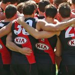 All 34 Essendon Bombers players have been found not guilty of taking banned substances. http://t.co/cESYAQi5zQ http://t.co/YMKDyYdZrj