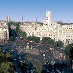¡De #Madrid al cielo! Dicho famoso sobre la ciudad. http://t.co/qozHO4DxDC @TurismoMadrid #spain #visitspain http://t.co/M6Nr4Q7txz