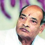 "Take this, Congress: NDA plans a memorial for Narasimha Rao http://t.co/RGkhxjpLJV http://t.co/Mdqx12jFXU"""