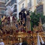Ya es Martes Santo, averigua todo lo que te depara de la mano de @moedetriana #SSanta15 http://t.co/ArnHHKGlti http://t.co/29xEBfw4pu