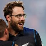 Daniel Vettori announces retirement from all forms of Cricket http://t.co/O6KV9MXokM http://t.co/afTLJsvCuf