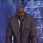 VIDEO: Shaq took a shot at the Lakers, Clippers and Chris Paul during the #justinbieberroast http://t.co/L506kLJ9Df http://t.co/Vyazjf6pk9