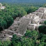 📢Calakmul es Patrimonio Mixto de la Humanidad. Una maravilla campechana. #ConTodoParaTodos http://t.co/ldeO5HbmTp http://t.co/oFIoO1Upnr