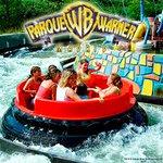 Parque Warner en la Semana Santa 2015 http://t.co/9rM8VqqZCt #ParqueWarner #SemanaSanta http://t.co/GpISGcvfmU