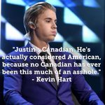 Missed the Justin Bieber roast? Here are the 11 best jokes at the pop stars expense - http://t.co/2O9fETHnGO http://t.co/5fzeIUcwKz