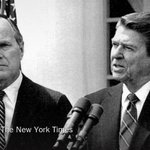 Parsing Ronald Reagans words for early signs of Alzheimers disease http://t.co/H5fMnbZcxM http://t.co/kakOOu55ml