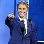 Justin Bieber gets off easy at the Comedy Central roast. Inside the #BieberRoast http://t.co/RCWB9NGyPF http://t.co/lLNJqhzBX4